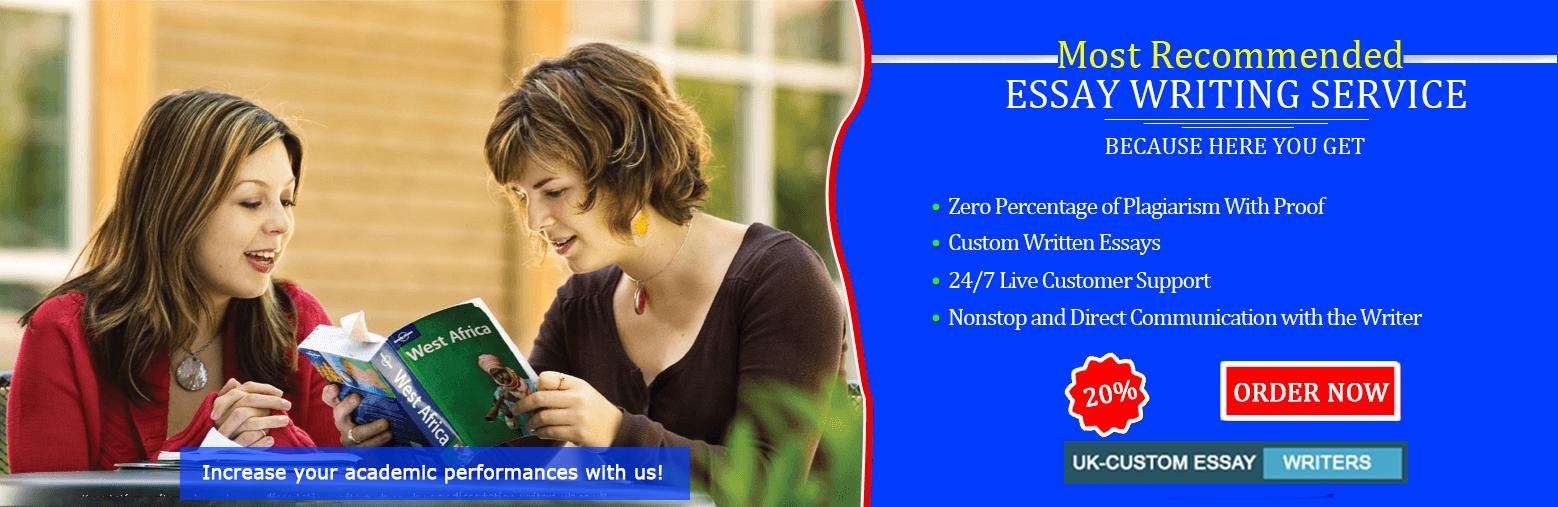013 1e7soegav91icvgeih3ulla Essay Example Writing Companies Top Uk Websites Sites Full