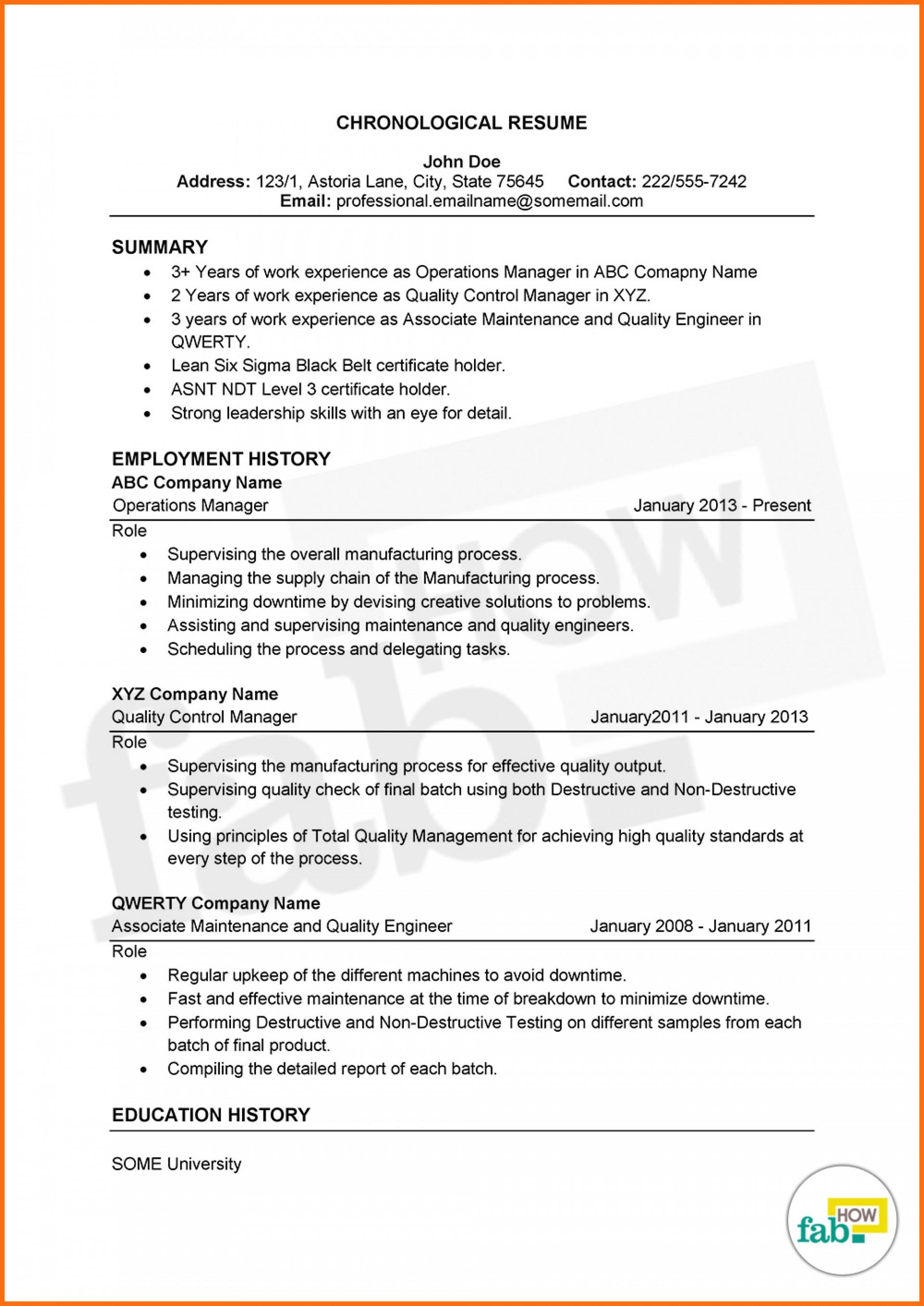 013 3401629181 Custom College Essays Essay Excellent Writing Service 1920