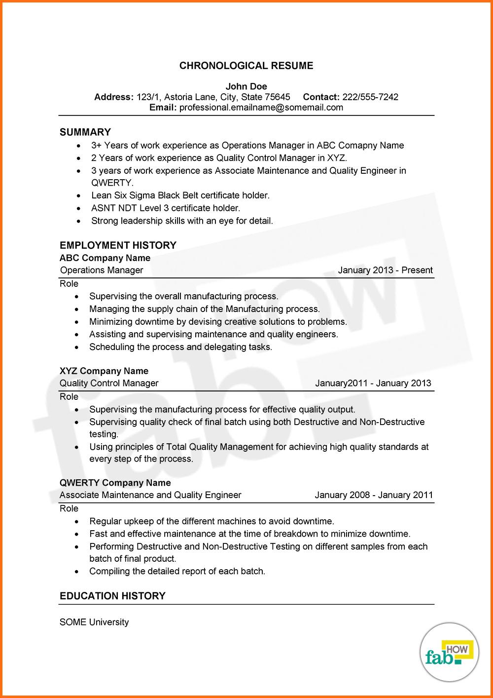013 3401629181 Custom College Essays Essay Excellent Writing Service Full