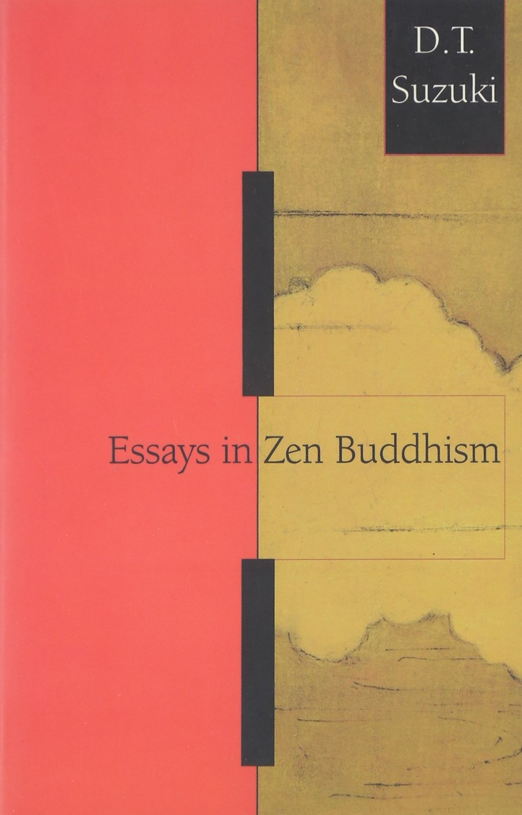013 71cccelhvrl Buddhism Essay Beautiful Buddha In Hindi Ideas Large