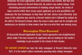 013 815kp6cfuhl Harvard Accepted Essays Essay Fantastic Business School Reddit College Book