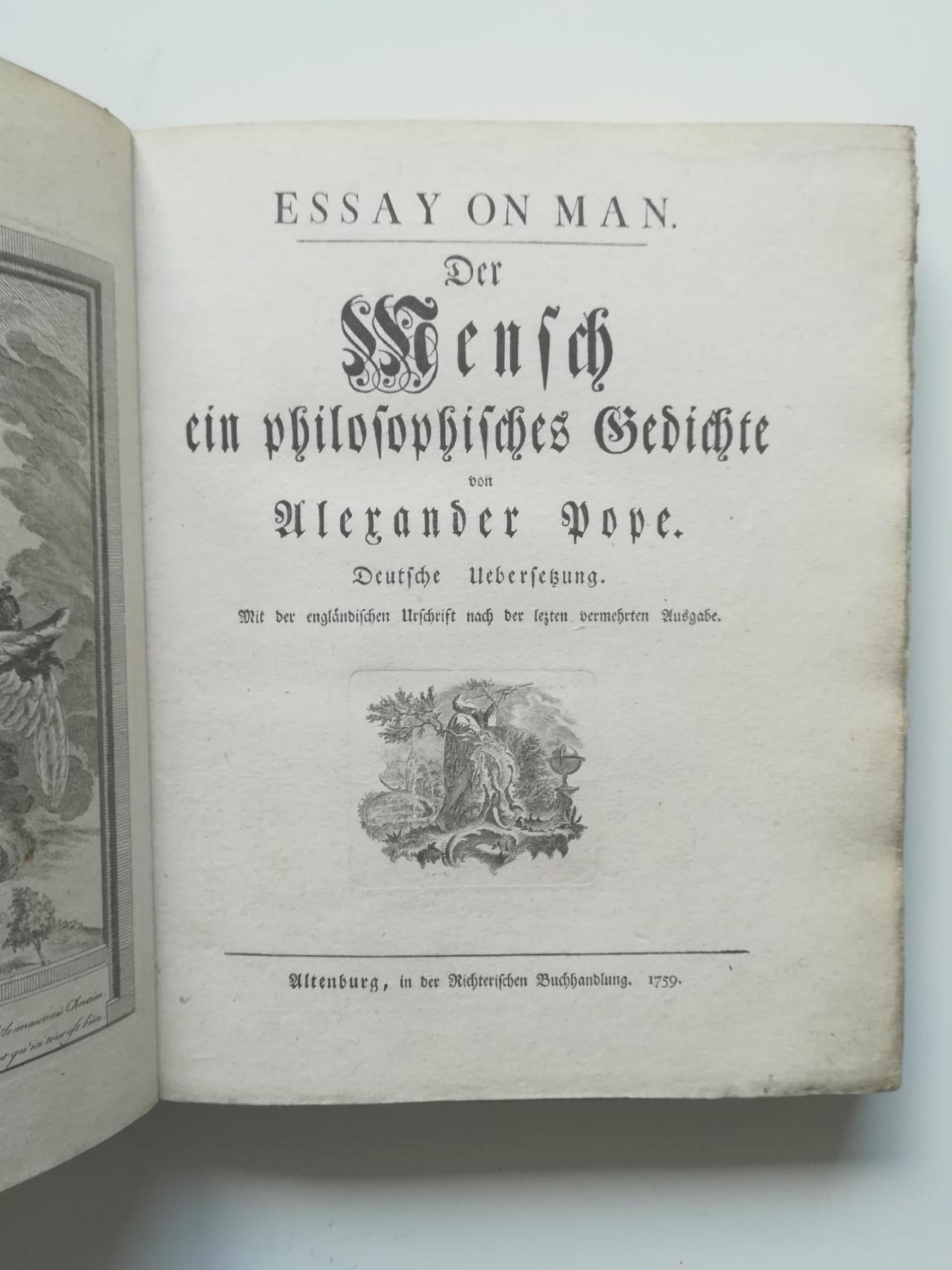 013 8819195644 4 Essay Example Alexander Pope On Dreaded Man Summary Epistle 2 Pdf 1920