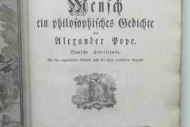 013 8819195644 4 Essay Example Alexander Pope On Dreaded Man Summary Epistle 2 Pdf