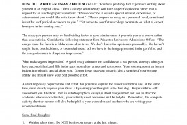 013 About Me Essay Help With Writing An English Myself L Amazing In Spanish All Outline Tell Yourself Example