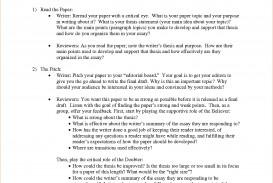 013 Age Of Responsibility Essay 2998776965 How Do I Write Proposal Awful Persuasive Argumentative Criminal