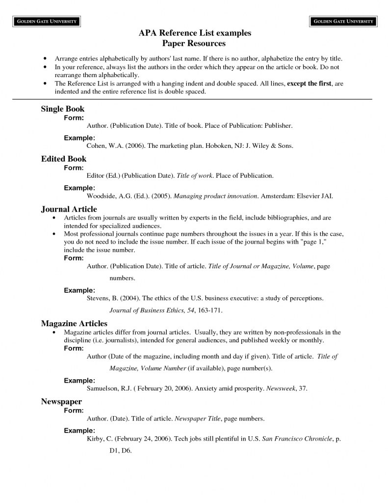 013 Apa Paper Reference Page Example Photo Album Website Citation Mla Examples Ins X Ma Striking In Essay Text Parenthetical Multiple Authors Full