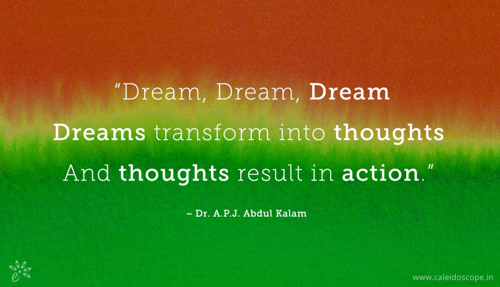 013 Apj Abdul Kalam Quote Essay Example My Exceptional Inspiration In English 400 Words Hindi Large
