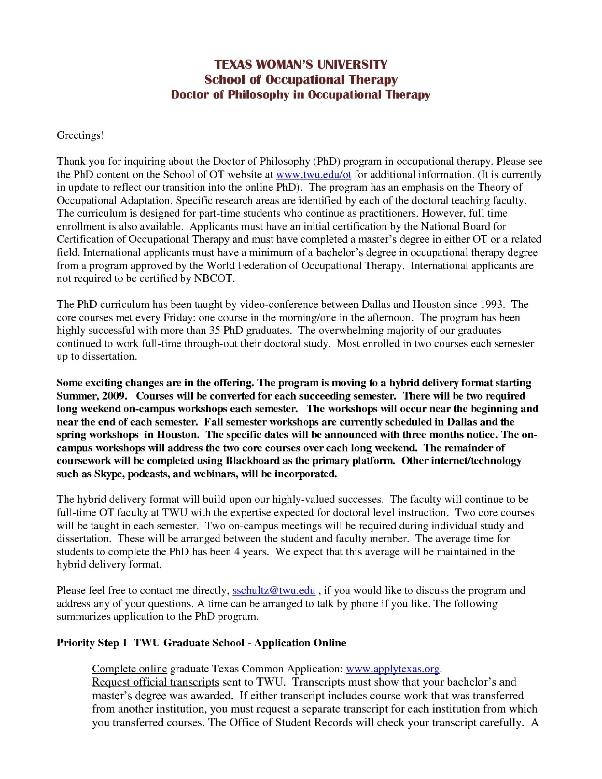 013 Apply Texas Essay Questions Poemsrom Co Common Ap Joli Vibramusic For College Prompts Exa Topics Unusual Examples Topic A 2016 C 1920