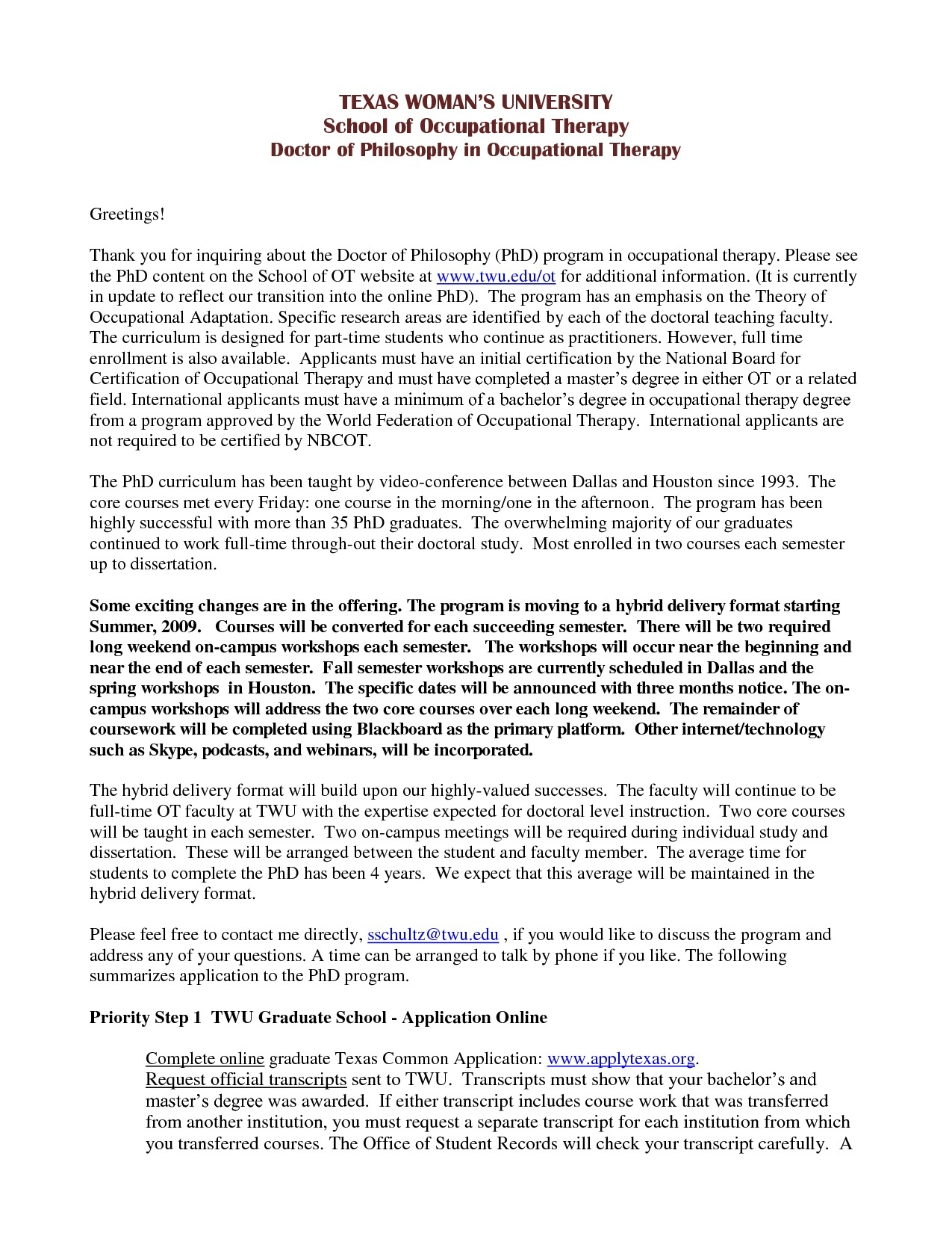 013 Apply Texas Essay Questions Poemsrom Co Common Ap Joli Vibramusic For College Prompts Exa Topics Unusual Examples Topic A 2016 C Full