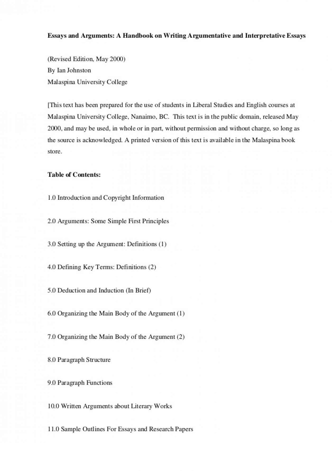 Higher computing coursework task 2013