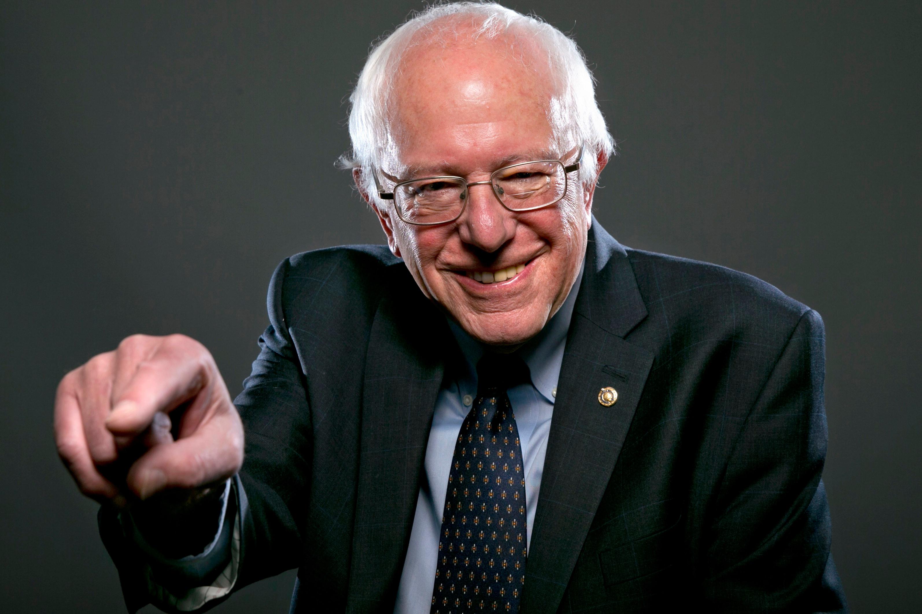 013 Bernie Sanders Rape Essay Dem 2016 Sandersquality90stripall Phenomenal Full