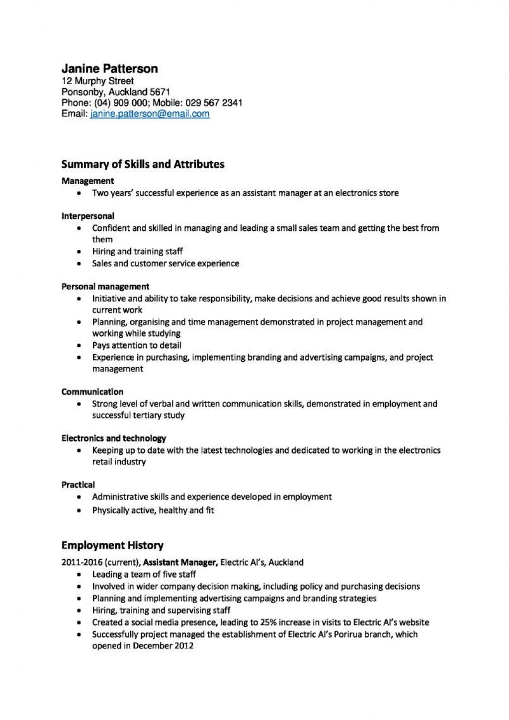 013 Best Essay Writing Service Yahoo Answers Example Inspirational Cover Letter Examples Stupendous Large
