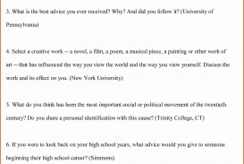 013 Best Essays Creative Nonfiction Essay Examples Resume Template And Cover Letter Response Example Writing S Eng Introduction Higher English Side College Exceptional On Love Video 2017 American