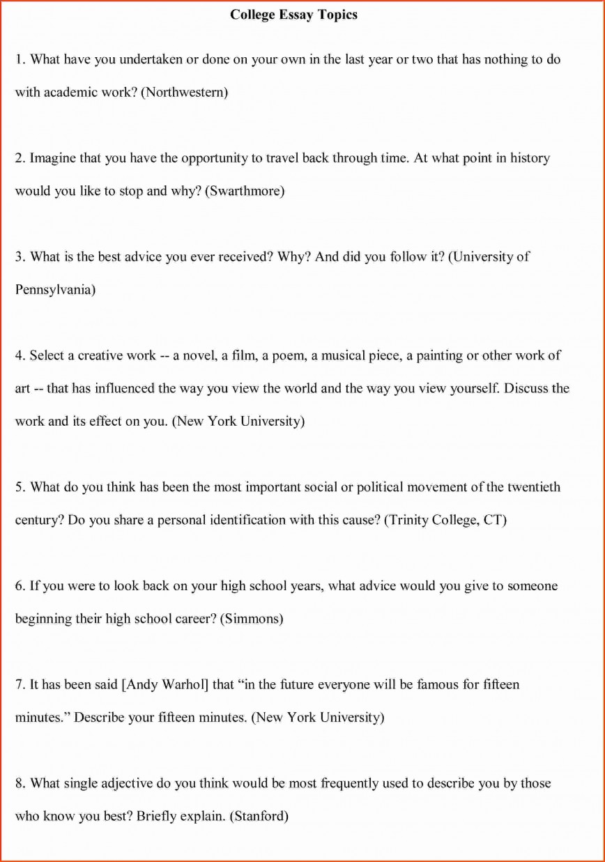 013 Best Essays Creative Nonfiction Essay Examples Resume Template And Cover Letter Response Example Writing S Eng Introduction Higher English Side College Exceptional Australian 2018 Of All Time Reddit Personal