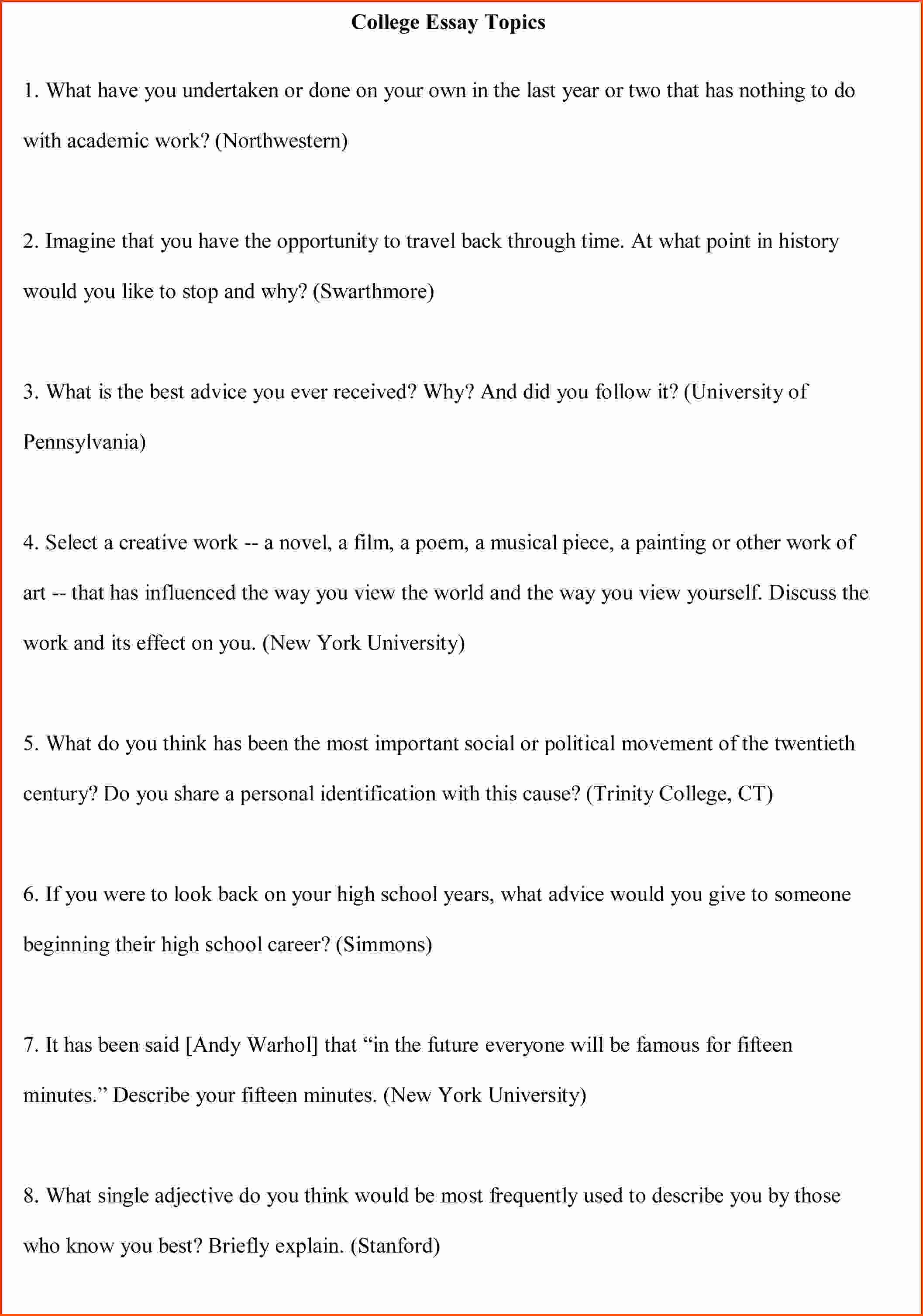 013 Best Essays Creative Nonfiction Essay Examples Resume Template And Cover Letter Response Example Writing S Eng Introduction Higher English Side College Exceptional 2017 Video 2018 Of All Time Reddit Full