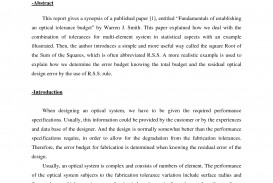 013 Best Ideas Of Persuasive Essay Thesis Examples History English With Spectacular Summary Example For Essays
