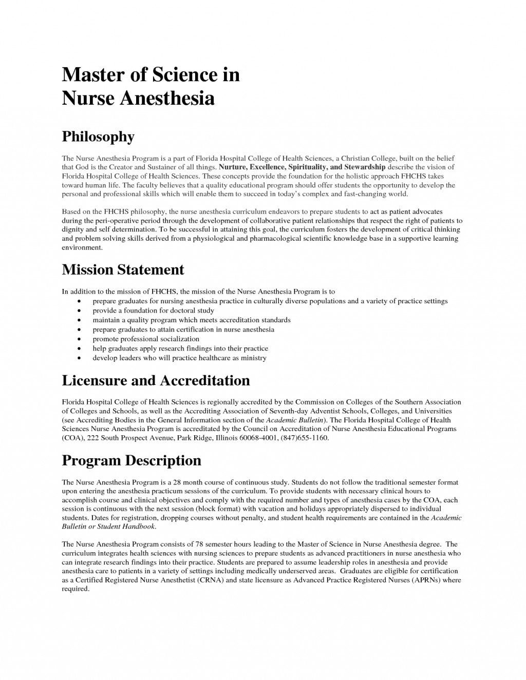 013 Career Goal Essay Nursing Statement Examples What Are Your Personal And Goals Academic Example Imposing On Profession In Nigeria Professionalism Large