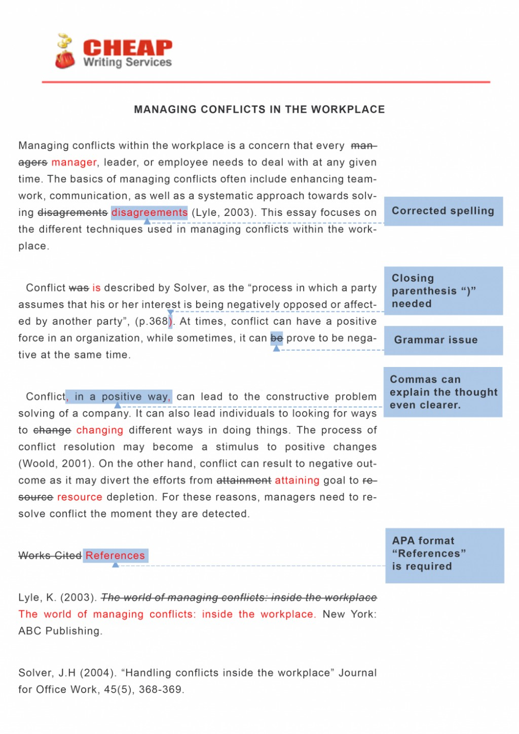 013 Cheap Essay Service The Best Editing Online Top Writing Services Reddit Ex Uk Canada Reviews 1048x1482 Beautiful 2018 Large