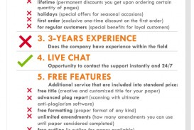 013 Checklist Review Of Domyessay By Topwritingreviews Essay Example Do Surprising My Write Generator Free Uk Reviews Now
