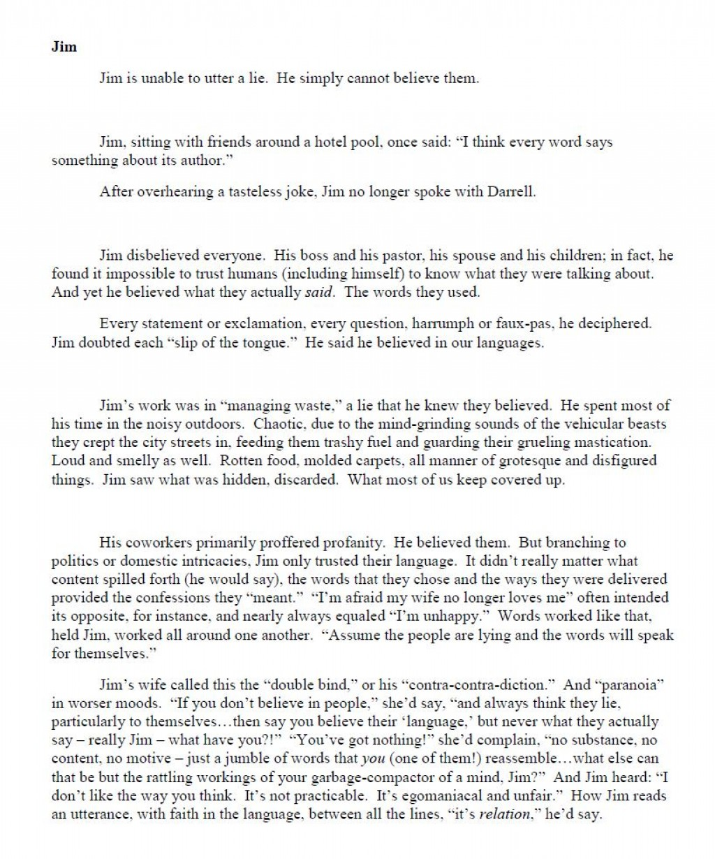 013 Childhood Essay Jim P1 Outstanding My 150 Words Ideas Examples Large