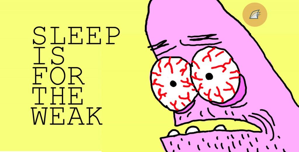 013 Chubpigghqm6hdz4hbncrjfqlh0f Bycfripe Reinm Essay Example On Sleep And Good Fascinating Health Large