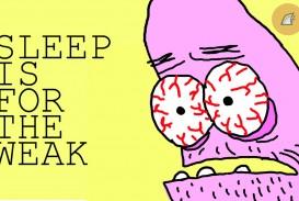 013 Chubpigghqm6hdz4hbncrjfqlh0f Bycfripe Reinm Essay Example On Sleep And Good Fascinating Health