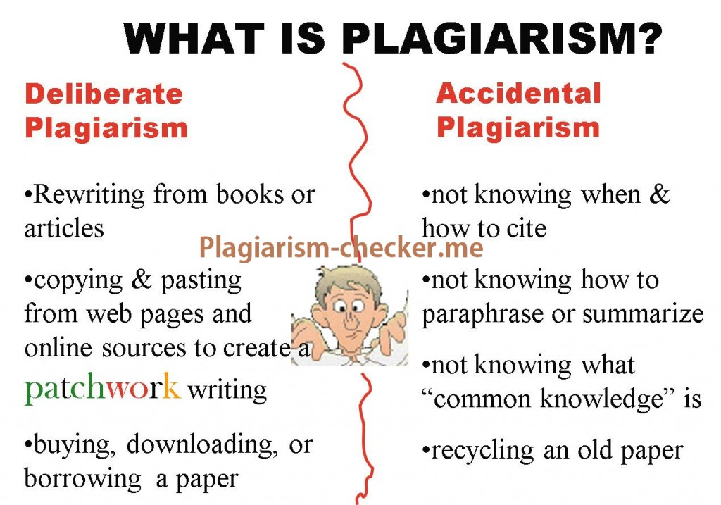013 College Essay Checker Plagiarism Detector Is P Check Example My For Impressive Free Paper Online Percentage Website Where I Can Large
