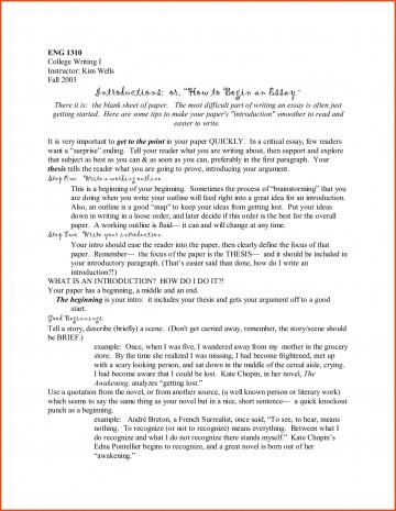 013 College Essays Applications Of Essay Consultant L How To Start An Amazing Bad With A Question Ways Definition 360