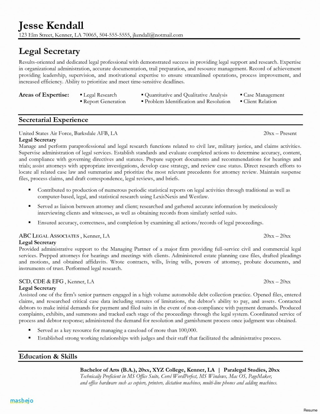 013 Copyright Laws In Education Best Of Unique Life Essays Impressive Essay Examples 2012 Large