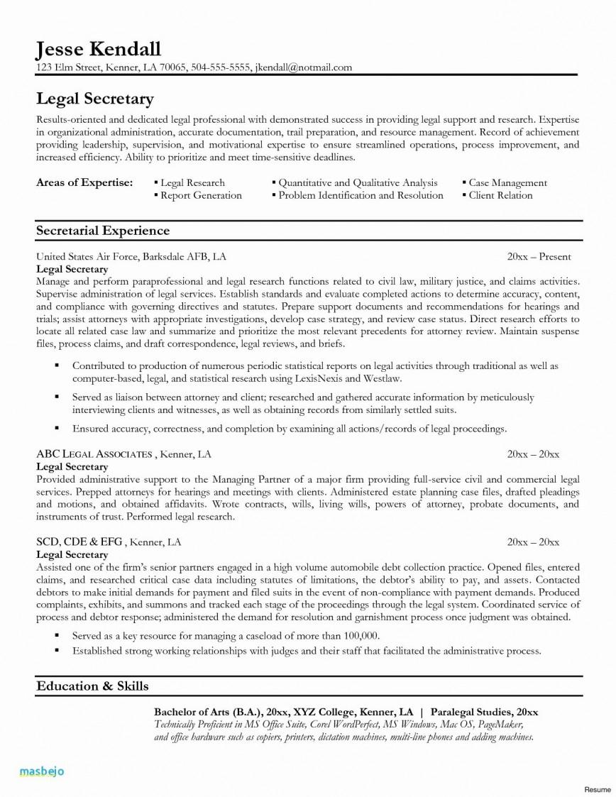 013 Copyright Laws In Education Best Of Unique Life Essays Impressive Essay Examples 2012