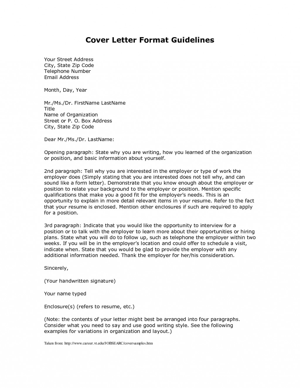 015 Essay Letter Example On Engineering Scholarship ...