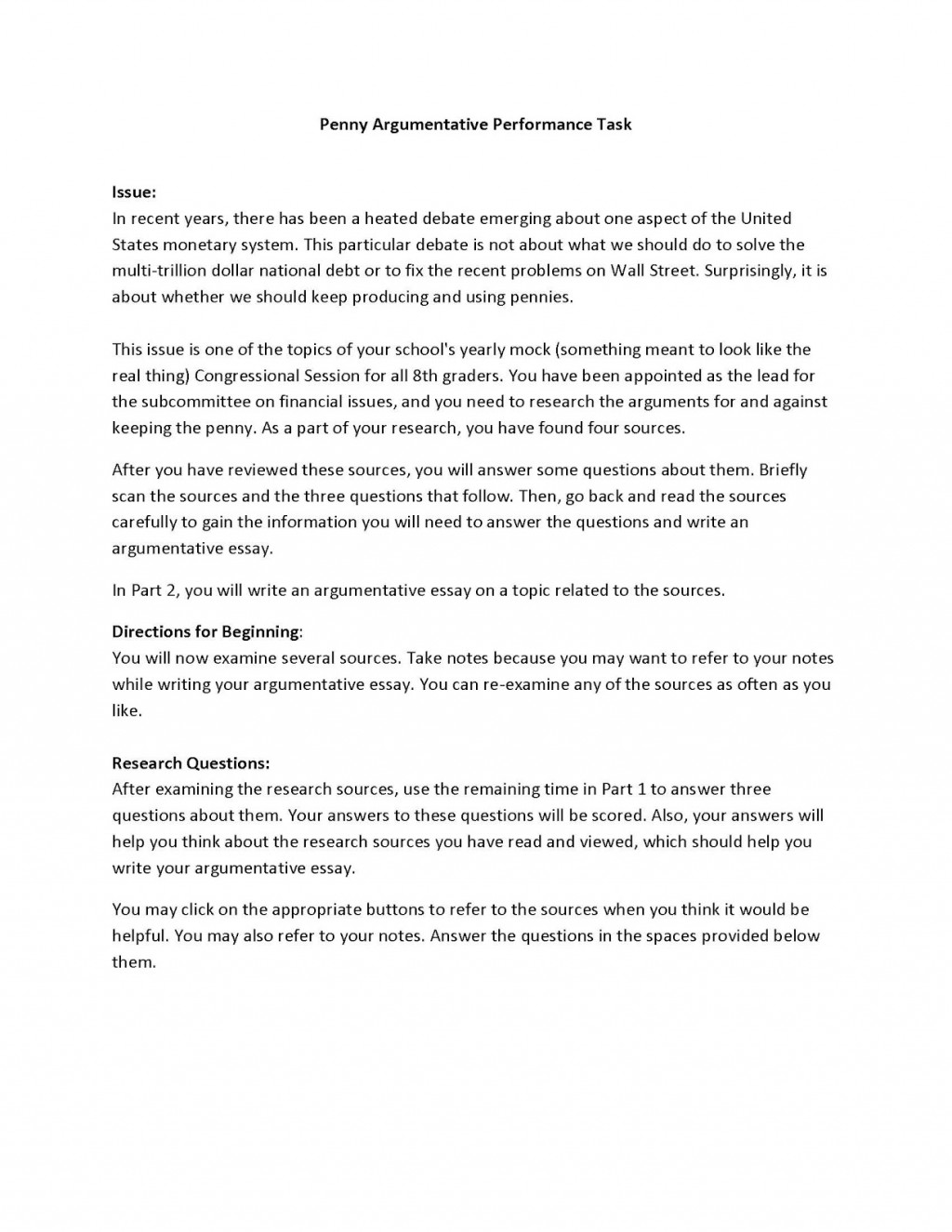 013 Death Penalty Essay Argumentative Essays On Of Argumentation Introduction Ljdbuiws8cqmm8eyorzbfjagydkosgefch8x57fxk67naismkfqlitegqbfawiqrnovq Persuasive Against Conclusion Awful Titles Outline Large