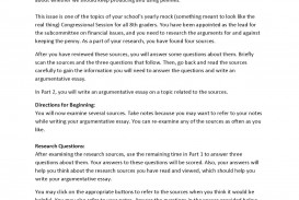 013 Death Penalty Essay Argumentative Essays On Of Argumentation Introduction Ljdbuiws8cqmm8eyorzbfjagydkosgefch8x57fxk67naismkfqlitegqbfawiqrnovq Persuasive Against Conclusion Awful Titles Outline