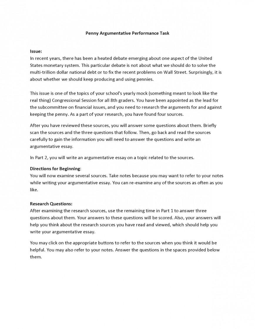 013 Death Penalty Essay Argumentative Essays On Of Argumentation Introduction Ljdbuiws8cqmm8eyorzbfjagydkosgefch8x57fxk67naismkfqlitegqbfawiqrnovq Persuasive Against Conclusion Awful Prompt Titles