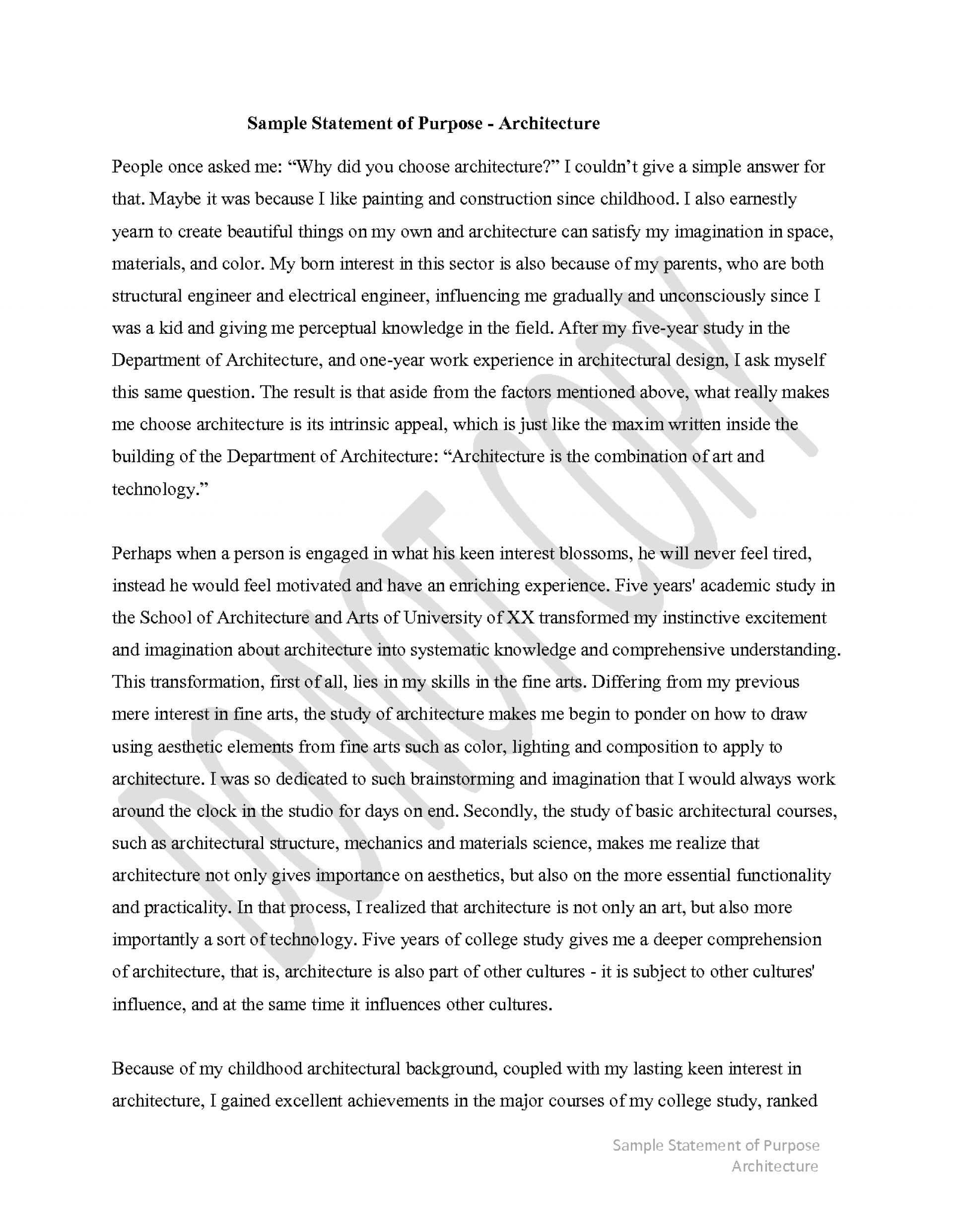013 Deforestation Essay Statement Of Interest Format Template Yfohroqz Phenomenal Topics In Hindi Pdf 1920