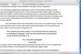 013 Dialoguequote Jpg How To Quote Poem In An Essay Best A Lines From Mla Chicago Style