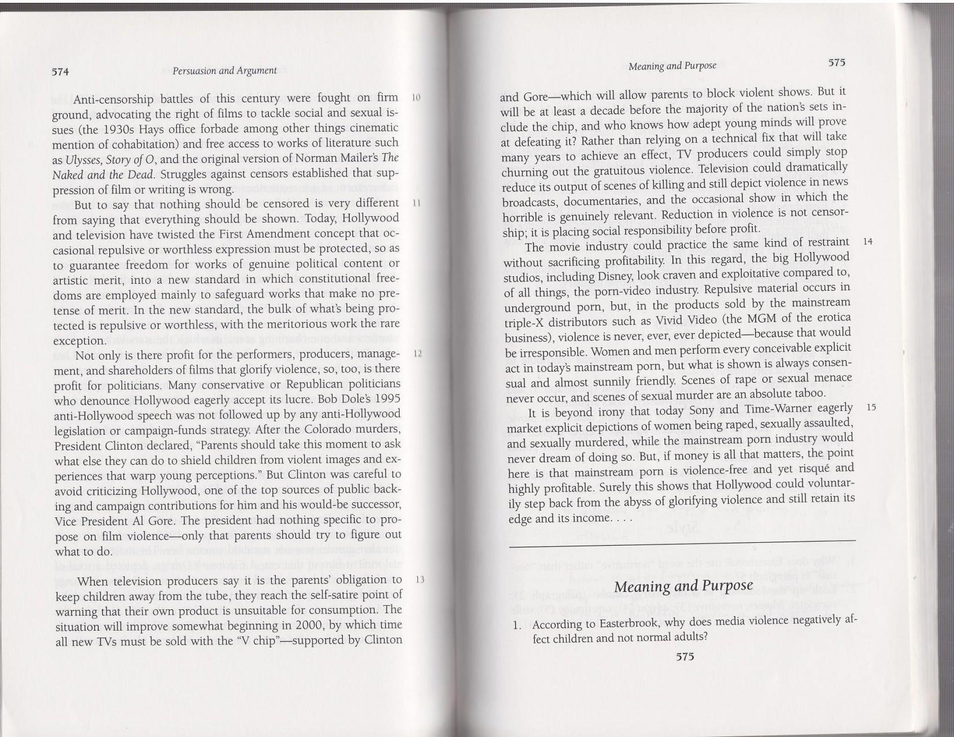 013 Easterbrook5 Essay Example Amazing Slang Australian 1920