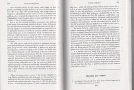 013 Easterbrook5 Essay Example Amazing Slang Australian
