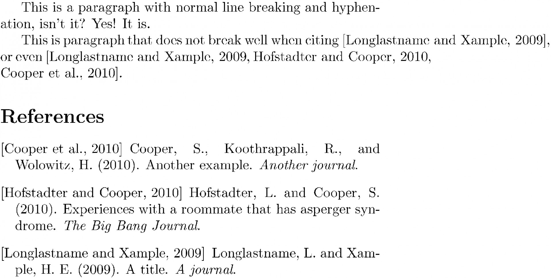 013 Edtaz Essay Example How To Cite An In Wonderful Apa Online Research Paper Using Unpublished Conference 1920