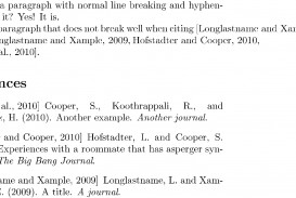 013 Edtaz Essay Example How To Cite An In Wonderful Apa Online Research Paper Using Unpublished Conference