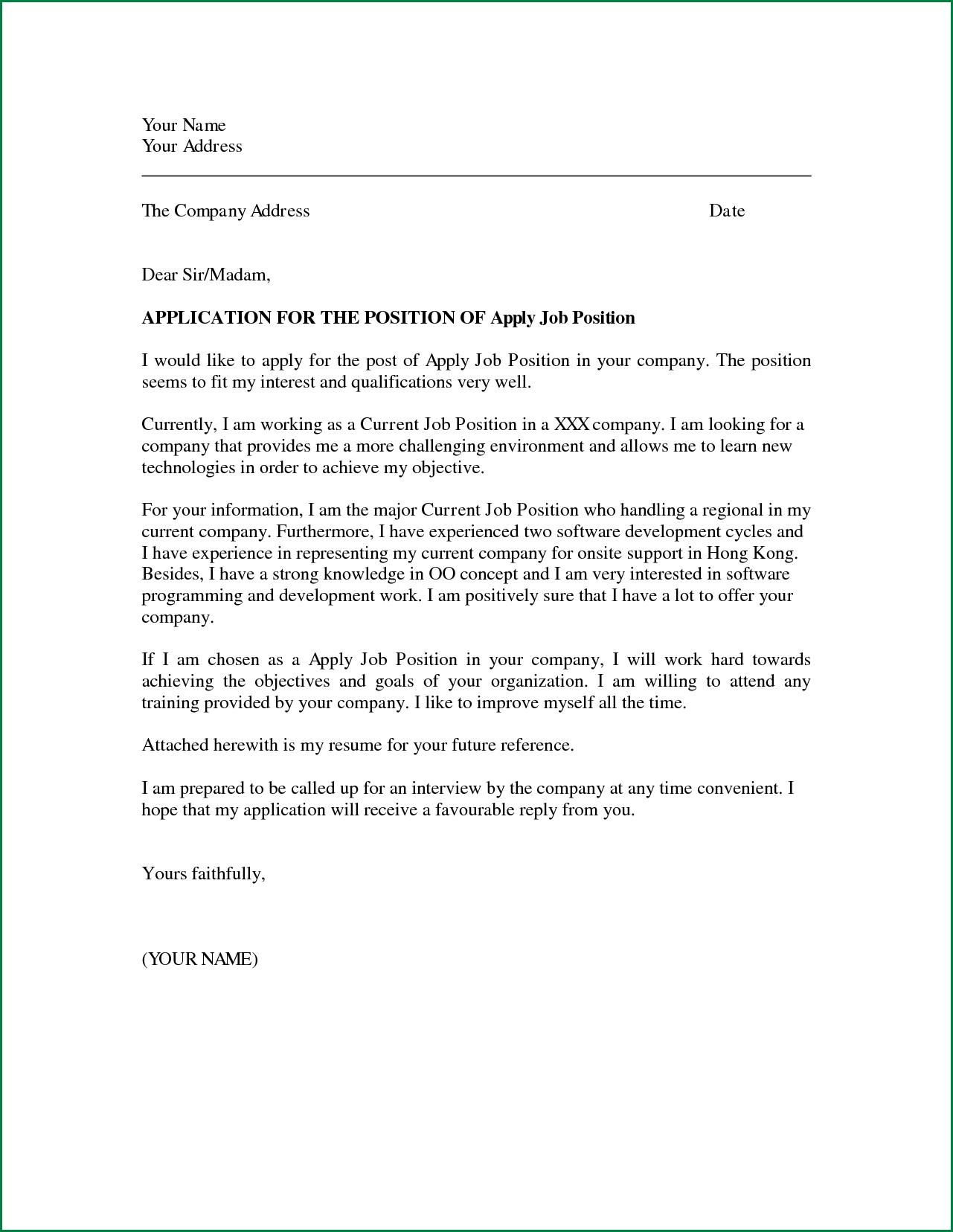 https://aussieessaywriter.com.au/dissertation-writing/