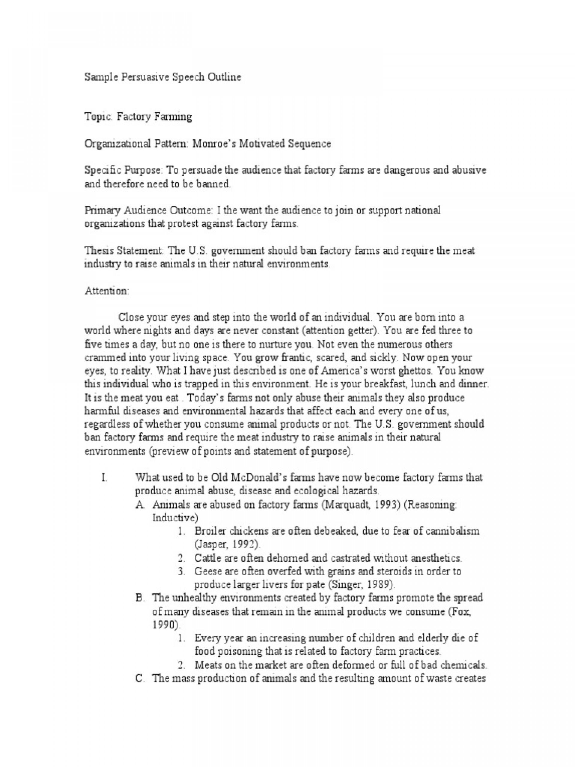 009 Essay Animal Abuse Example On Animals Cruelty Thesis Custom