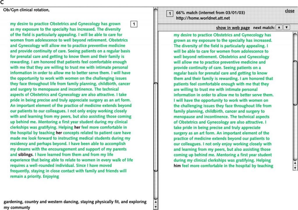 013 Essay Checker Free Online Fsu Admissions College Application Texas Admission Plagiarism Check Amazing Sentence Grammar Document Large