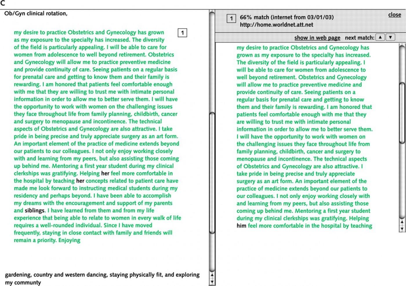 013 Essay Checker Free Online Fsu Admissions College Application Texas Admission Plagiarism Check Amazing Sentence Grammar Document 1400