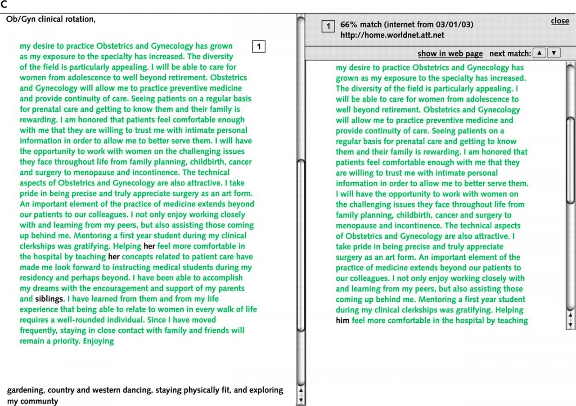 013 Essay Checker Free Online Fsu Admissions College Application Texas Admission Plagiarism Check Amazing Sentence Grammar Document 1920