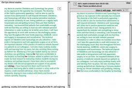 013 Essay Checker Free Online Fsu Admissions College Application Texas Admission Plagiarism Check Amazing Sentence Grammar Document 320