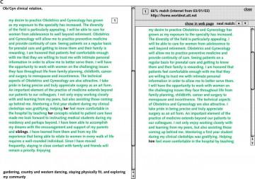 013 Essay Checker Free Online Fsu Admissions College Application Texas Admission Plagiarism Check Amazing Sentence Grammar Document 360
