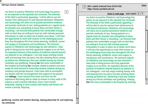 013 Essay Checker Free Online Fsu Admissions College Application Texas Admission Plagiarism Check Amazing Sentence Grammar Document 480