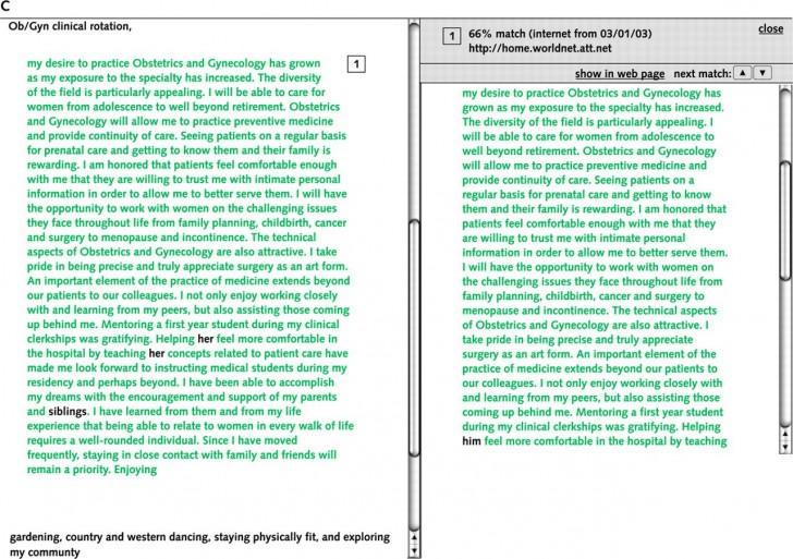013 Essay Checker Free Online Fsu Admissions College Application Texas Admission Plagiarism Check Amazing Sentence Grammar Document 728
