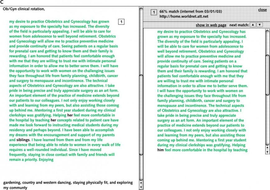 013 Essay Checker Free Online Fsu Admissions College Application Texas Admission Plagiarism Check Amazing Sentence Grammar Document 868